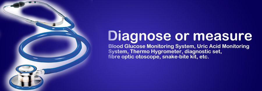 MIKROMEDIK SDN BHD | Medical Equipment | Medical Instrument Malaysia